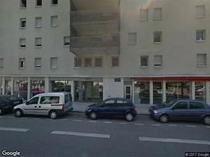 Abonnement Parking Grenoble : location de garage grenoble 17 avenue rhin et danube ~ Medecine-chirurgie-esthetiques.com Avis de Voitures