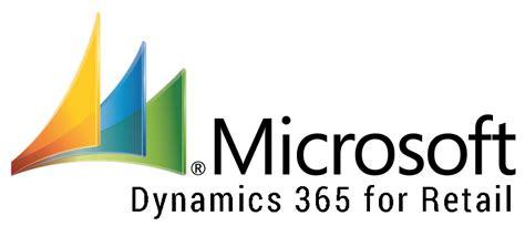 Microsoft Dynamics 365 For Retail