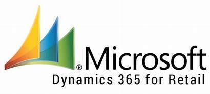 365 Dynamics Microsoft Retail Operations Erp Software