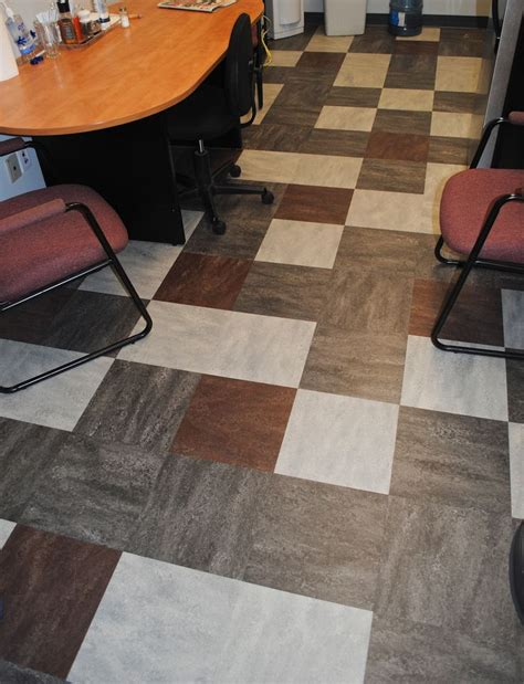 linoleum flooring montreal pin by paul lamont on marmoleum tile patterns pinterest