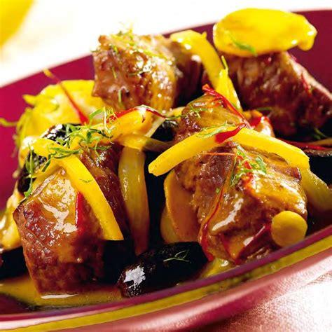 cuisiner avec actifry recette actifry cuisiner rapidement et en toute