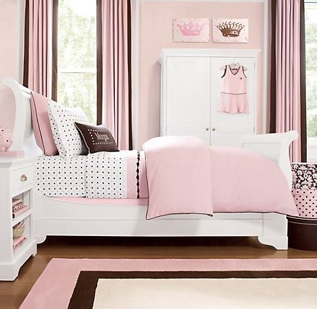 brown and pink bedroom ideas 1000 ideas about pink brown on pinterest blue green 18384 | 7dfa9680bec609d3a42f0cfb0e969150