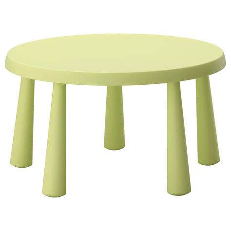 ikea table et chaise table et chaise enfant ikea swyze com