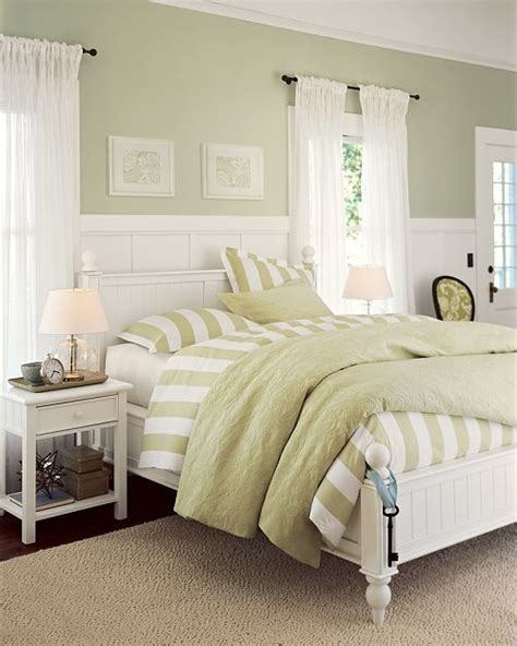 25+ Best Ideas About Sage Green Bedroom On Pinterest