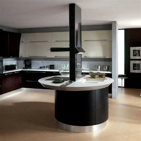 ikea cuisine ilot cuisine avec ilot central ikea maison design bahbe com