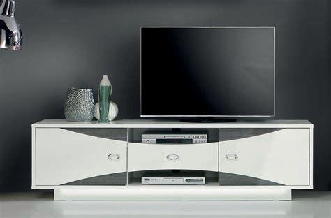 chaine tv cuisine meuble tv chaine hifi 6 meuble tv clio conforama luxembourg evtod