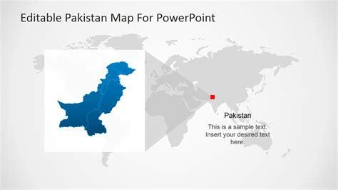 template design  pakistani culture  part  asia