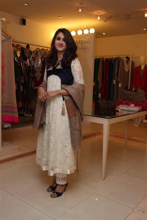 Paki Women Hot Photos Big Teenage Dicks