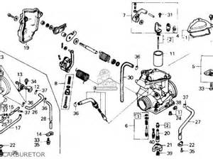 similiar 2002 trx 300 wiring diagram keywords honda 1985 trx 125 wiring diagram honda engine image for user
