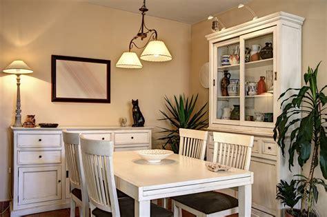 cuisine taille salle à manger nos idées de buffet pour un intérieur