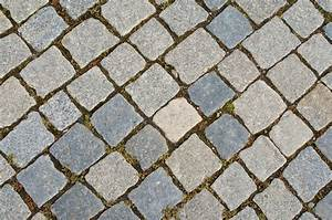 Pflastersteine Muster Bilder : hochwertige baustoffe pflastersteine verlegen terrasse ~ Frokenaadalensverden.com Haus und Dekorationen