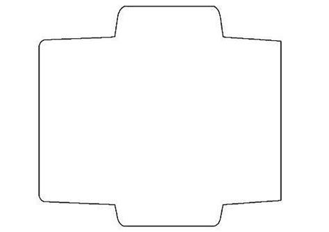 moldes de sobres para imprimir para regalar dinero imagui manitas creativas
