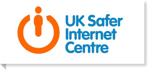 Image result for google images uk safer internet