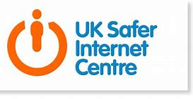 Image result for google images uk safer internet