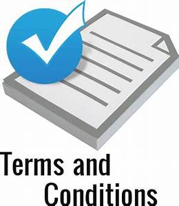 terms and conditions template ecommerce - ecommerce software features including order management and