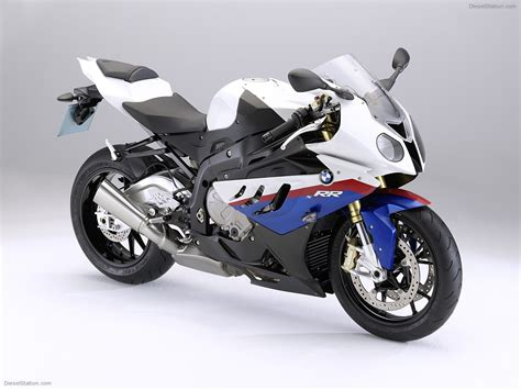 S 1000 Rr by New Bmw S 1000 Rr Bike Pictures 12 Of 64 Diesel