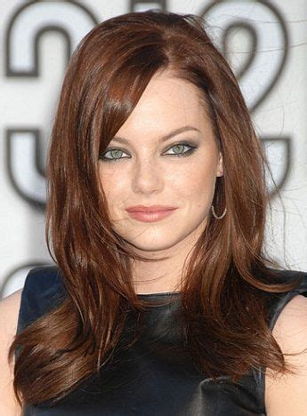 top  hairstyles  fat faces  women   slim