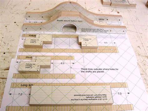 bonie woodworking woodworking plans torrent