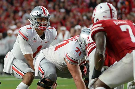 Ohio State Football: 3 bold predictions vs. Nebraska in ...
