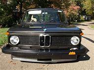 Custom BMW 1976 2002