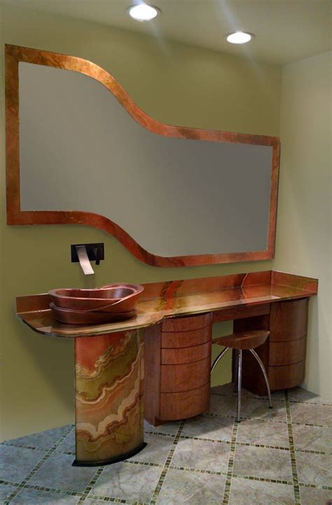 harbor glass counter glass harbor all glass mirror inc
