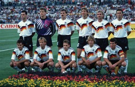 Mondiali 1978: Italia Olanda 1-2 - Документальные фильмы