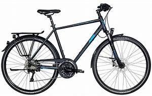 Ktm Trekkingrad Herren : ktm malaga street herren 2016 jetzt bestellen ~ Jslefanu.com Haus und Dekorationen