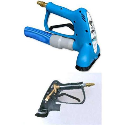 turboforce th 40 turbo hybrid tile cleaning spinner wand