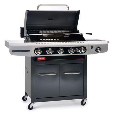 cuisiner avec barbecue a gaz barbecue charbon avec plancha 28 images barbecue et