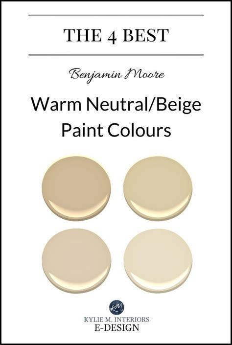best 25 tan paint ideas on pinterest tan paint colors