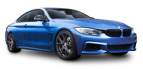 bmw car png blue bmw 4 series car png image pngpix