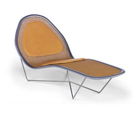 chaise loom chaise lounge by loom product
