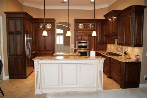 pictures of islands in kitchens original antique kitchen island kitchen design ideas