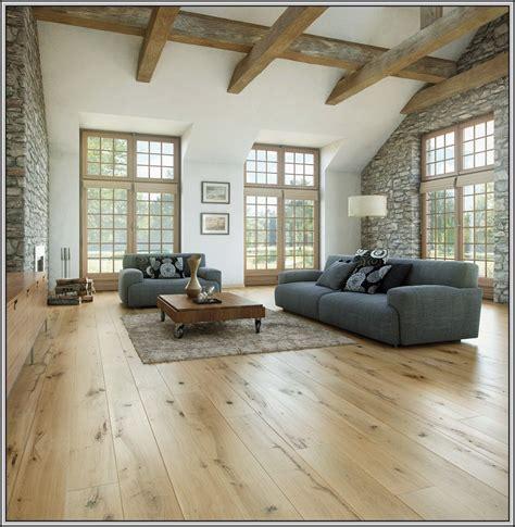 Fliesen In Holzoptik Eiche  Fliesen  House Und Dekor