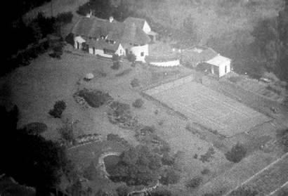 Sandton History Kark Aerial Mrs Historical Association
