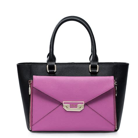 designer bags for 2014 new designer handbag black