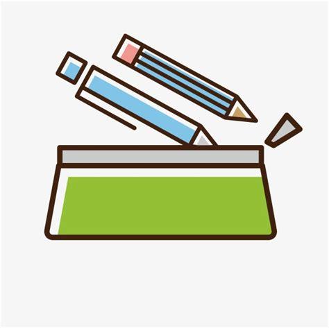 dessin de bureau bureau dessin coloriage un bureau coloriages dessins de meubles colorier coloriage une chaise de bureau coloriages design
