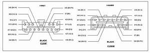 2006 Ford Star Radio Wiring Diagram