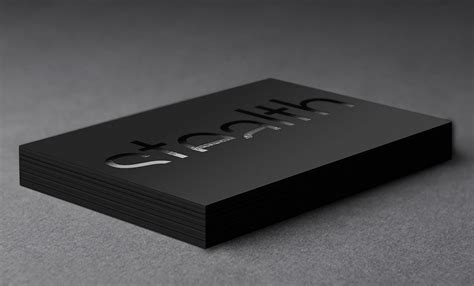 Stealth Security Branding & Logo Design • Idapostle Business Cards Rounded Corners Or Not Indian Visiting Card Size In Photoshop Grocery Store American Mm Hotel Sample Amex Requirements Standard Paper Stock Scanner App For Iphone