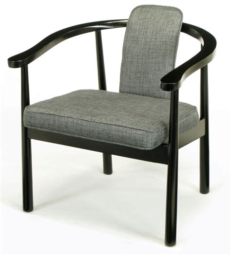Grey Upholstered Dining Room Chairs  Dining Chairs Design