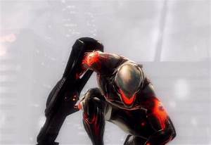 Fracture Review - GameSpot