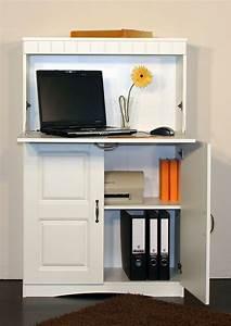 Ottos Online Shop : secretaire in de online shop otto ~ Orissabook.com Haus und Dekorationen
