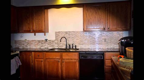 peel and stick kitchen backsplash tiles peel and stick backsplash installation smart tiles