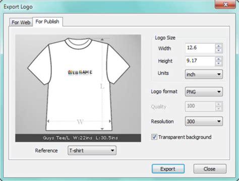logo url generator 28 images logo generator driverlayer search engine logo generator