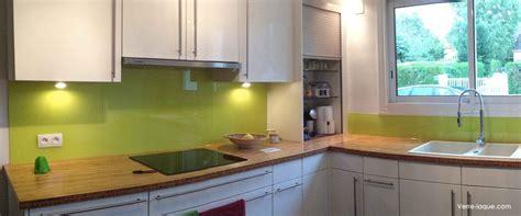 credence en verre laque pour votre cuisine verre laquecom