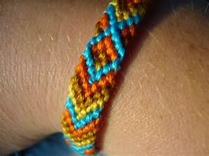 file bracelet brésilien jpg wikimedia commons