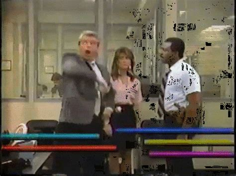 day   week gifs find share  giphy