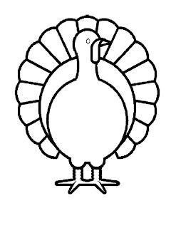 tom the turkey disguise printable templates teaching is a work of heart tom turkey
