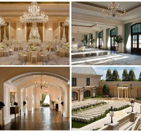 metro atlanta wedding venues images
