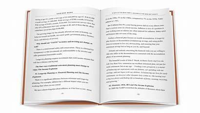Formatting Services Ebook Format